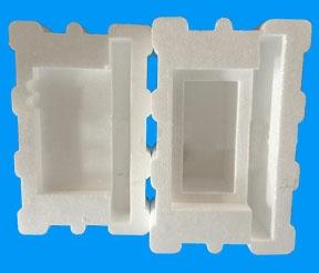 塑料泡沫垫