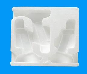 塑料泡沫厂