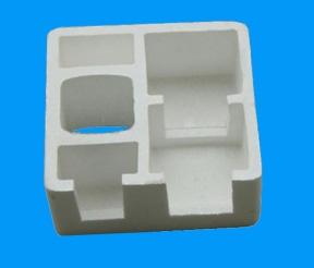 吴江泡沫箱