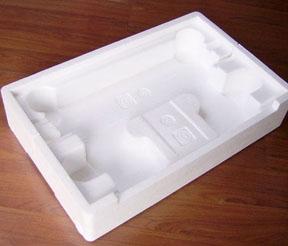 武汉泡沫包装箱