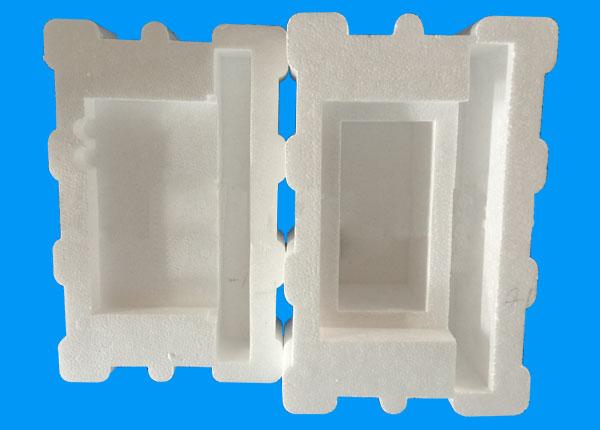 泡沫厂家:泡沫包装的特点